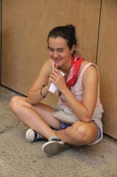 2016-08-16 - Pele Lourdes AEN (85)