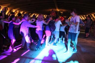2016-08-18 - Concert Jesus' Trip Lourdes (234)