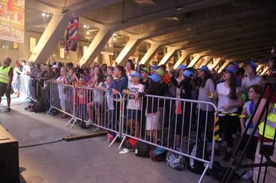 2016-08-18 - Concert Jesus' Trip Lourdes (243)