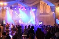 2016-08-18 - Concert Jesus' Trip Lourdes (254)