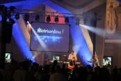 2016-08-18 - Concert Jesus' Trip Lourdes (286)