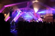 2016-08-18 - Concert Jesus' Trip Lourdes (299)