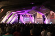 2016-08-18 - Concert Jesus' Trip Lourdes (33)