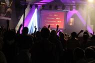 2016-08-18 - Concert Jesus' Trip Lourdes (72)