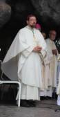 Mgr Jean-Pierre Delville