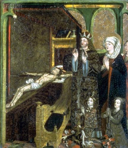 ElisabethdeThuringeCrucifix
