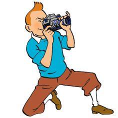TintinPhotographe