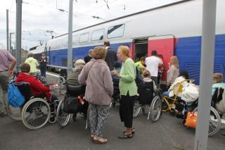 2017-08-17 - 1 - Départ Charleville-Mézières (11)