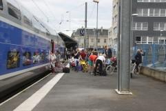 2017-08-17 - 1 - Départ Charleville-Mézières (12)