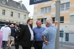 2017-08-17 - 1 - Départ Charleville-Mézières (17)