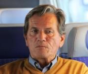 Jean-Charles Gottschalk