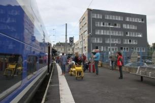 2017-08-17 - 1 - Départ Charleville-Mézières (23)