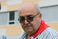Le Dr Emile Leunus
