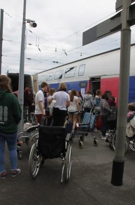 2017-08-17 - 1 - Départ Charleville-Mézières (5)