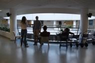 2017-08-17 - 2 - Arrivée à Lourdes (15)