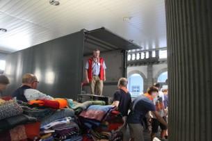 2017-08-17 - 2 - Arrivée à Lourdes (4)