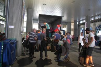 2017-08-17 - 2 - Arrivée à Lourdes (5)
