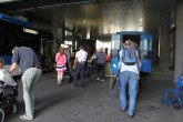 2017-08-17 - 2 - Arrivée à Lourdes (7)