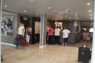2017-08-17 - 2 - Arrivée à Lourdes (8)