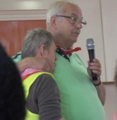 2017-08-18 - Accueil pèlerins salle Jean XXIII (10)