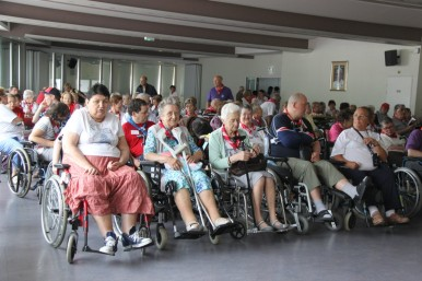 2017-08-18 - Lourdes (18)
