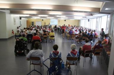 2017-08-18 - Lourdes (36)