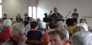 2017-08-18 - Lourdes (43)