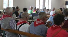 2017-08-18 - Lourdes (51)