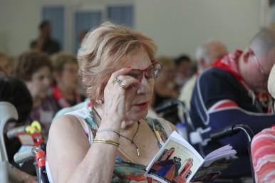 2017-08-18 - Lourdes (74)