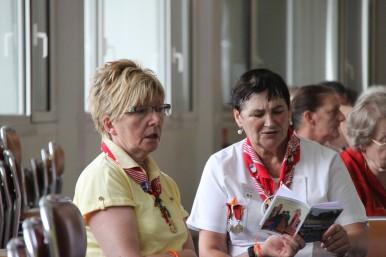 2017-08-18 - Lourdes (77)