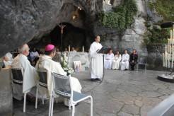 2017-08-19 - 1 - Messe à la Grotte (102)