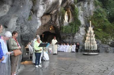 2017-08-19 - 1 - Messe à la Grotte (125)