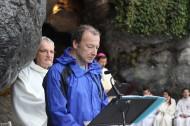 2017-08-19 - 1 - Messe à la Grotte (127)