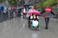 2017-08-19 - 1 - Messe à la Grotte (13)