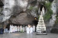 2017-08-19 - 1 - Messe à la Grotte (147)