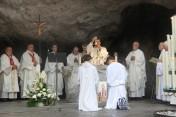 2017-08-19 - 1 - Messe à la Grotte (148)