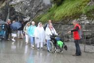 2017-08-19 - 1 - Messe à la Grotte (15)
