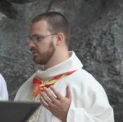 2017-08-19 - 1 - Messe à la Grotte (150)