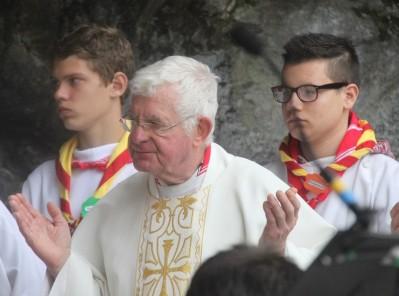 2017-08-19 - 1 - Messe à la Grotte (151)