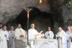 2017-08-19 - 1 - Messe à la Grotte (153)
