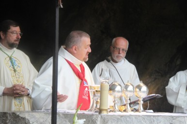 2017-08-19 - 1 - Messe à la Grotte (157)