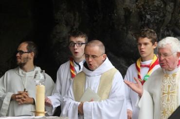 2017-08-19 - 1 - Messe à la Grotte (166)