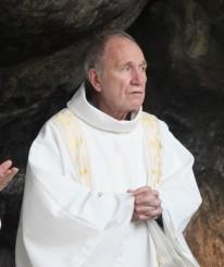 2017-08-19 - 1 - Messe à la Grotte (168)