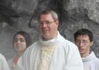 2017-08-19 - 1 - Messe à la Grotte (172)