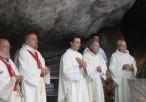 2017-08-19 - 1 - Messe à la Grotte (179)