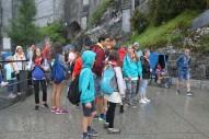 2017-08-19 - 1 - Messe à la Grotte (19)