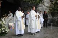 2017-08-19 - 1 - Messe à la Grotte (191)