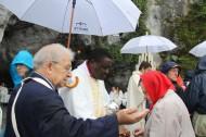 2017-08-19 - 1 - Messe à la Grotte (203)