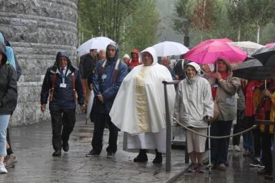 2017-08-19 - 1 - Messe à la Grotte (214)