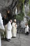 2017-08-19 - 1 - Messe à la Grotte (224)